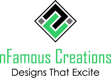 nFamous Creations